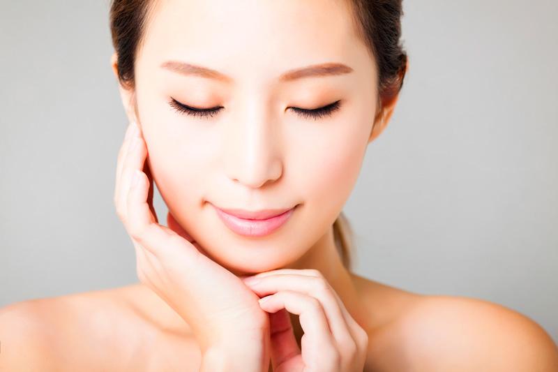 墨尔本 美容 院 | 墨尔本 美容 院 推荐| 墨尔本 好 的 美容 院| 墨尔本 皮肤 管理