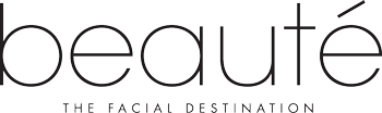 beaute-logo-v2
